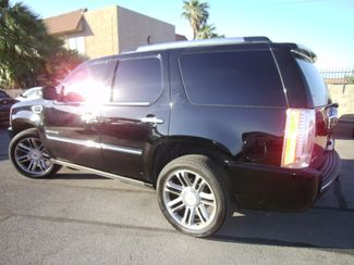 2011 Cadillac Escalade Premium Las Vegas, NV 6