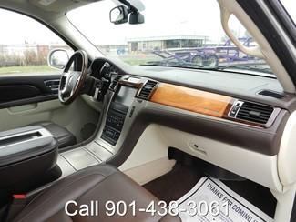 2011 Cadillac Escalade Platinum Edition in Memphis, Tennessee