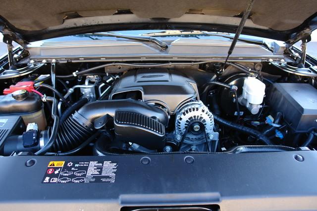 2011 Cadillac Escalade ESV Premium Phoenix, AZ 10