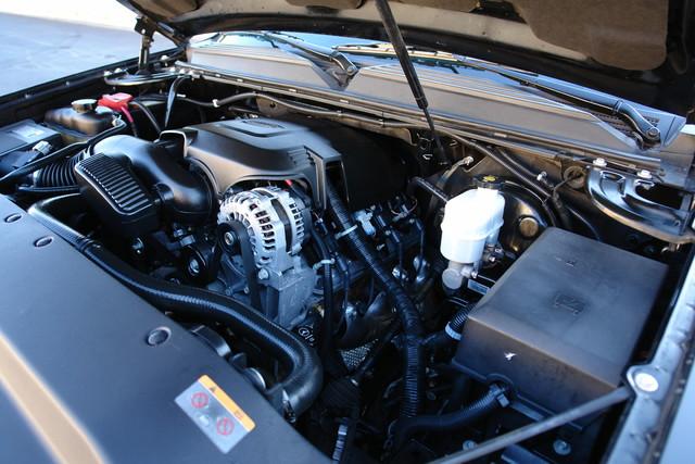 2011 Cadillac Escalade ESV Premium Phoenix, AZ 11