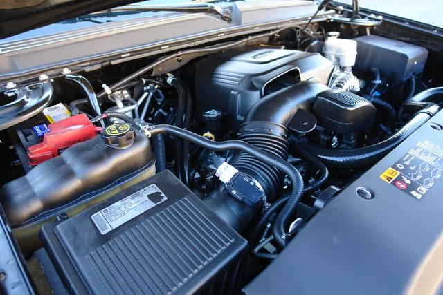 2011 Cadillac Escalade ESV Premium Phoenix, AZ 12