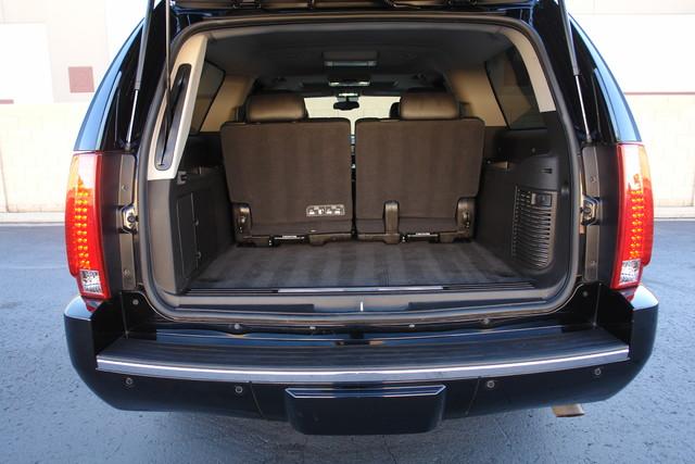 2011 Cadillac Escalade ESV Premium Phoenix, AZ 17