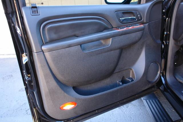 2011 Cadillac Escalade ESV Premium Phoenix, AZ 19