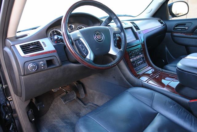 2011 Cadillac Escalade ESV Premium Phoenix, AZ 20