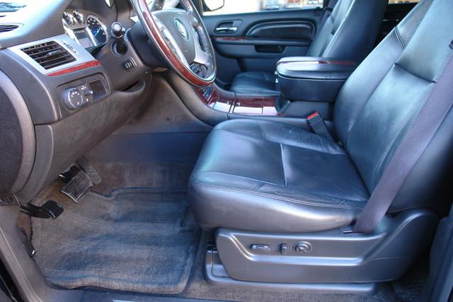 2011 Cadillac Escalade ESV Premium Phoenix, AZ 21