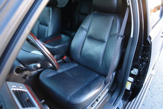2011 Cadillac Escalade ESV Premium Phoenix, AZ 23