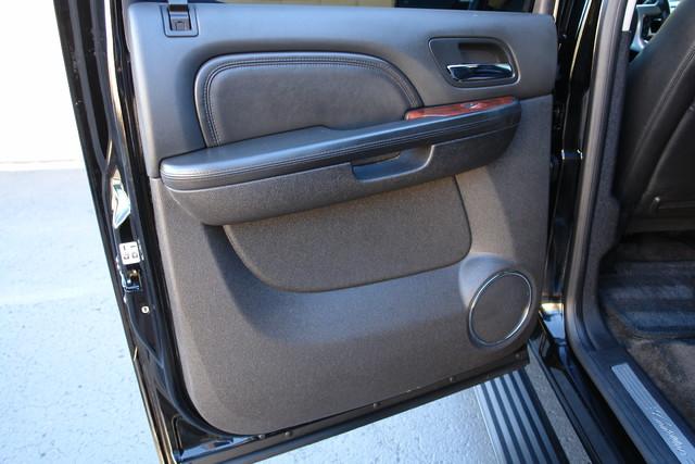 2011 Cadillac Escalade ESV Premium Phoenix, AZ 24