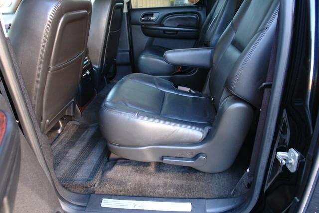 2011 Cadillac Escalade ESV Premium Phoenix, AZ 25