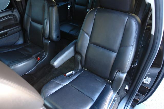 2011 Cadillac Escalade ESV Premium Phoenix, AZ 26