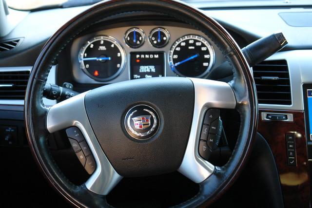 2011 Cadillac Escalade ESV Premium Phoenix, AZ 27