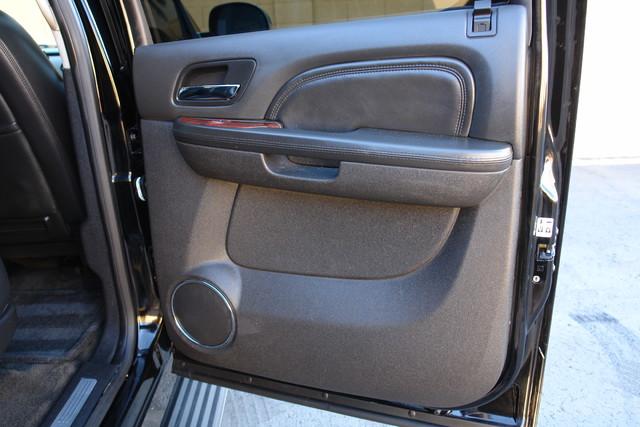 2011 Cadillac Escalade ESV Premium Phoenix, AZ 29