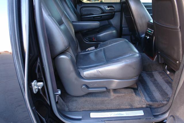 2011 Cadillac Escalade ESV Premium Phoenix, AZ 30