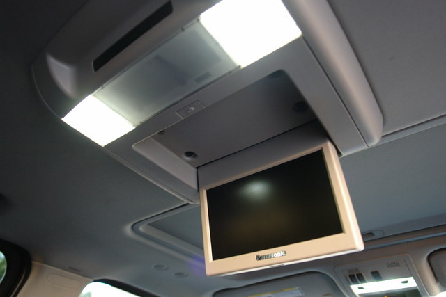 2011 Cadillac Escalade ESV Premium Phoenix, AZ 32