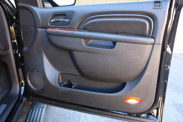 2011 Cadillac Escalade ESV Premium Phoenix, AZ 34