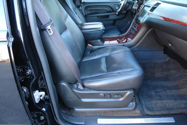 2011 Cadillac Escalade ESV Premium Phoenix, AZ 35