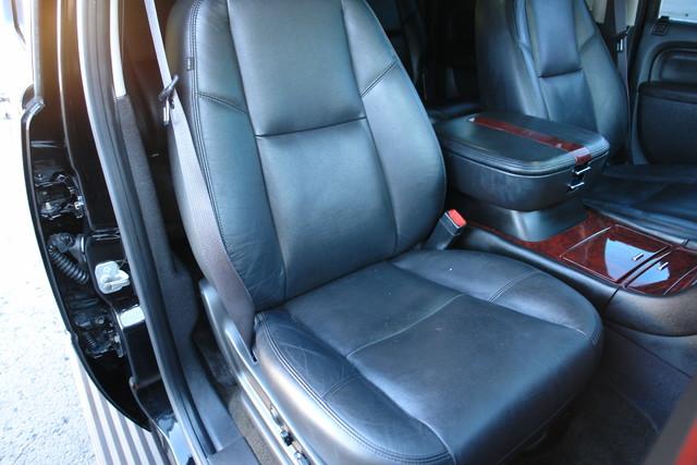 2011 Cadillac Escalade ESV Premium Phoenix, AZ 36