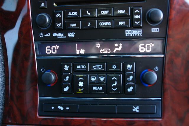 2011 Cadillac Escalade ESV Premium Phoenix, AZ 37