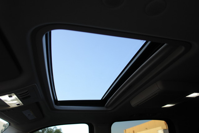 2011 Cadillac Escalade ESV Premium Phoenix, AZ 39