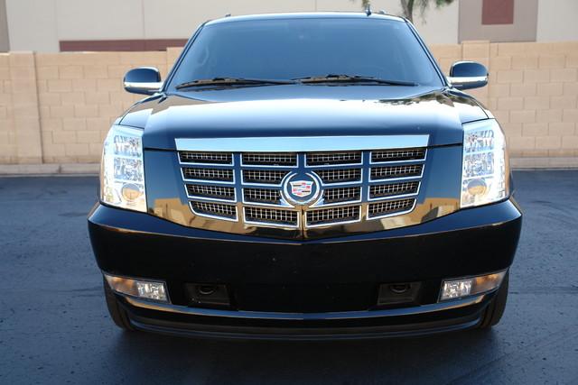 2011 Cadillac Escalade ESV Premium Phoenix, AZ 6