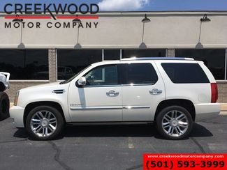 2011 Cadillac Escalade in Searcy, AR