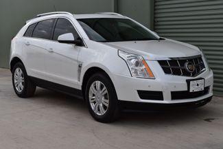 2011 Cadillac SRX Luxury Collection | Arlington, TX | Lone Star Auto Brokers, LLC-[ 4 ]