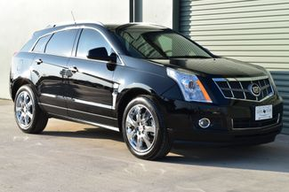 2011 Cadillac SRX Premium | Arlington, TX | Lone Star Auto Brokers, LLC-[ 2 ]