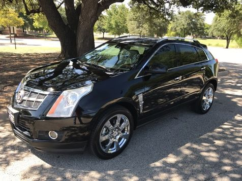 2011 Cadillac SRX Performance in , Texas