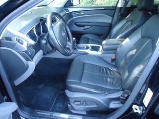 2011 Cadillac SRX Base Charlotte, North Carolina 10