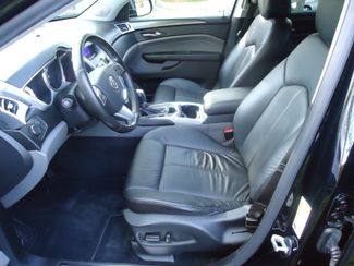 2011 Cadillac SRX Base Charlotte, North Carolina 22