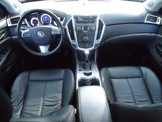 2011 Cadillac SRX Base Charlotte, North Carolina 25