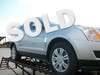 2011 Cadillac SRX Base Greenville, Texas