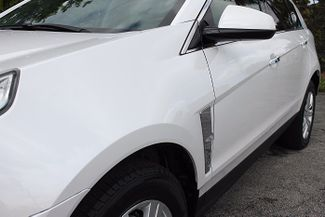 2011 Cadillac SRX Luxury Collection Hollywood, Florida 11