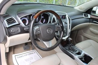 2011 Cadillac SRX Luxury Collection Hollywood, Florida 14
