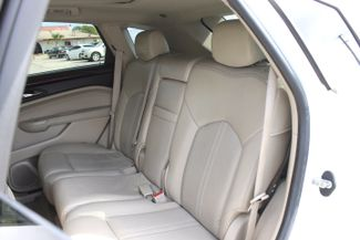 2011 Cadillac SRX Luxury Collection Hollywood, Florida 30