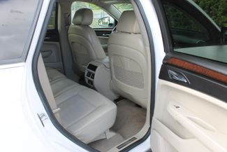 2011 Cadillac SRX Luxury Collection Hollywood, Florida 33