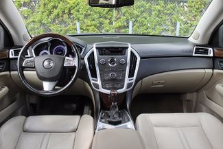 2011 Cadillac SRX Luxury Collection Hollywood, Florida 24