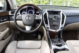 2011 Cadillac SRX Luxury Collection Hollywood, Florida 19