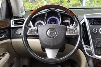 2011 Cadillac SRX Luxury Collection Hollywood, Florida 15