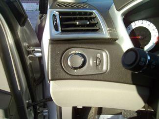 2011 Cadillac SRX Base Las Vegas, NV 11