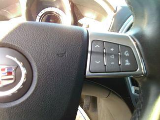 2011 Cadillac SRX Base Las Vegas, NV 12