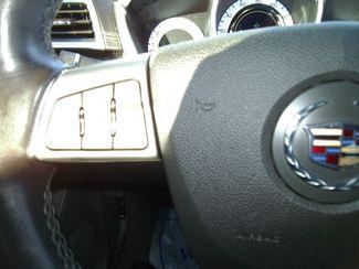 2011 Cadillac SRX Base Las Vegas, NV 13