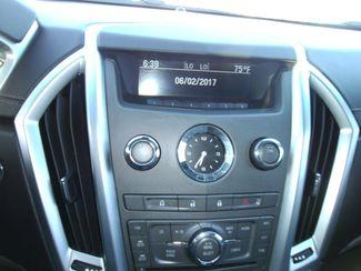 2011 Cadillac SRX Base Las Vegas, NV 15