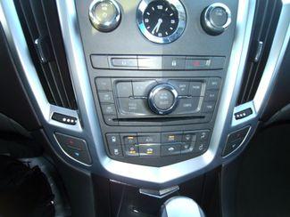 2011 Cadillac SRX Base Las Vegas, NV 16
