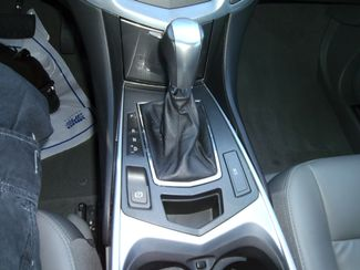 2011 Cadillac SRX Base Las Vegas, NV 17