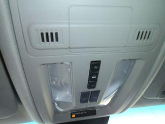 2011 Cadillac SRX Base Las Vegas, NV 19