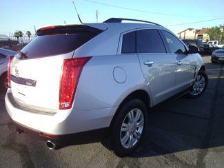 2011 Cadillac SRX Base Las Vegas, NV 2