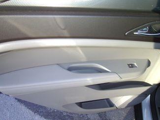 2011 Cadillac SRX Base Las Vegas, NV 20