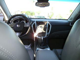2011 Cadillac SRX Base Las Vegas, NV 23