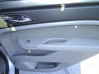 2011 Cadillac SRX Base Las Vegas, NV 24