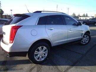 2011 Cadillac SRX Base Las Vegas, NV 3